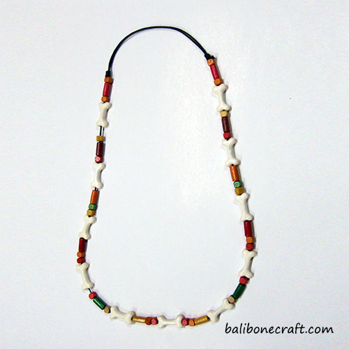 Combine-wood-necklace