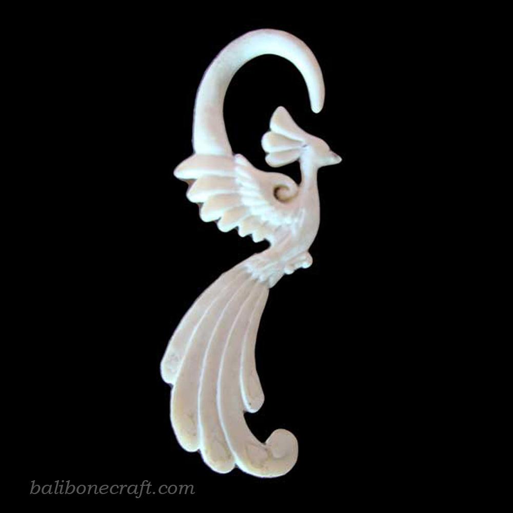 Piercing 10 Phoenix