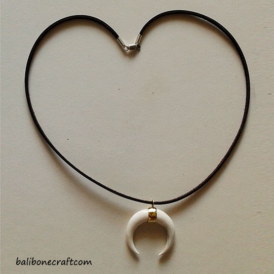 Round-Necklace