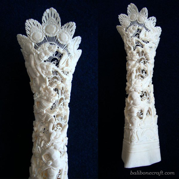 bone-carving-003