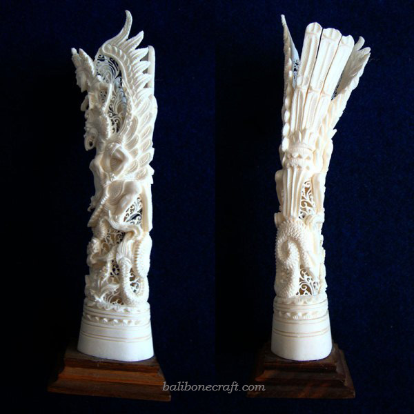 bone-carving-005