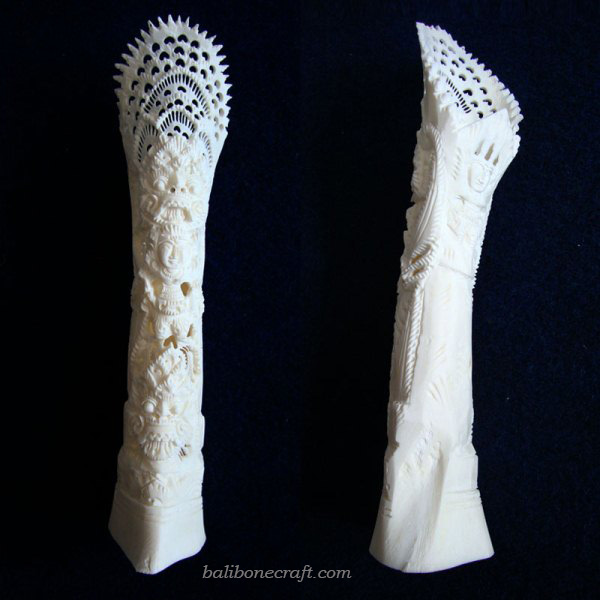 bone-carving-006