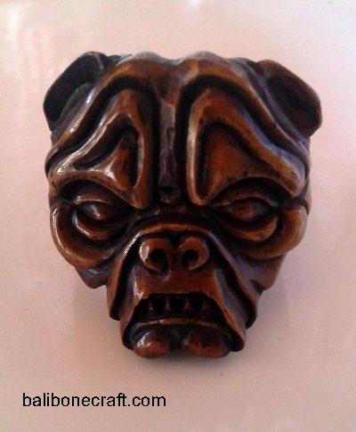 bone-ring-bulldog