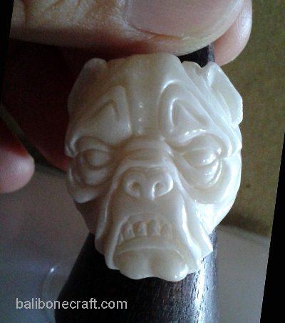 bone-ring-bulldogs