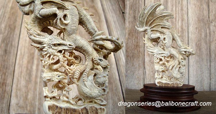 dragon-europe