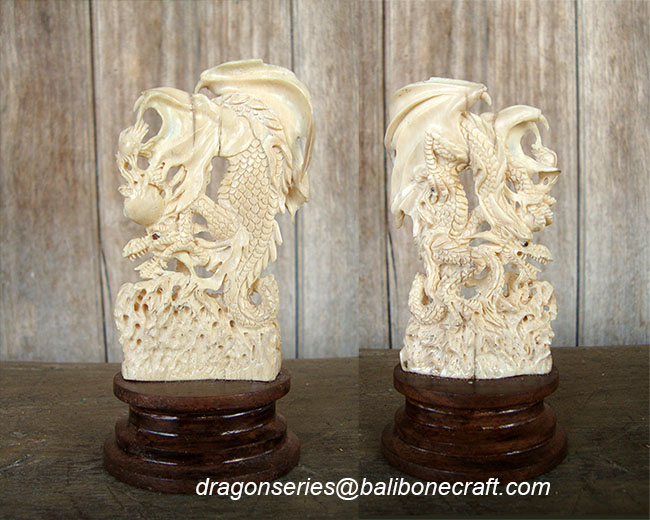 dragon-mammouth