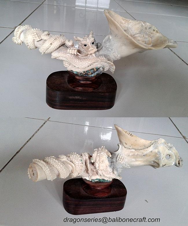 dragon-papa