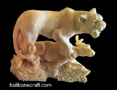 liondeer
