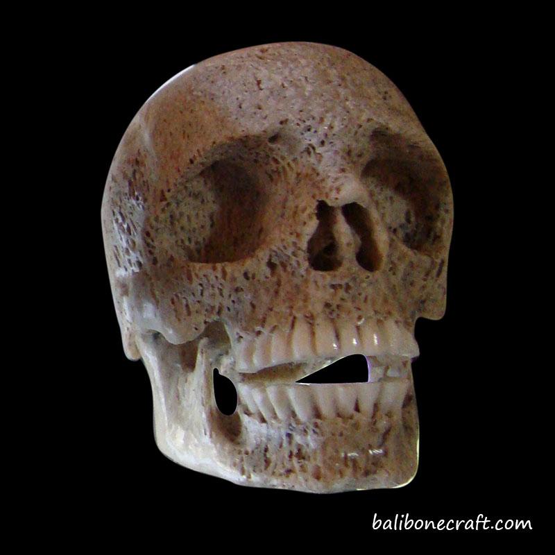 skull-carving02