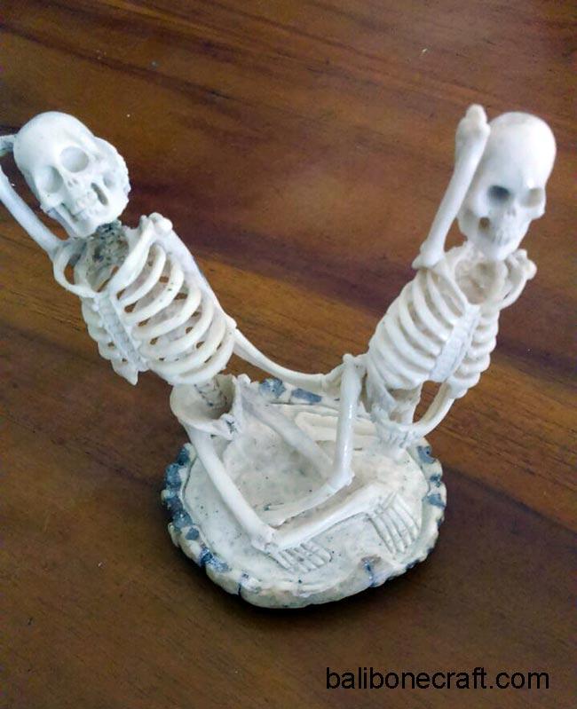 skull-twin